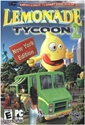 Lemonade Tycoon 2 Lemonade Tycoon 2 New York Edition PC Games SIM XP vista Computer Game